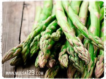 Asparagus_0.jpg